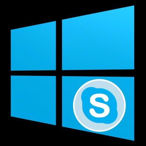 Kak-ustanovit-Skype-na-Windows-10.png