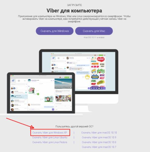 viber-for-windows-xp-593x600.png