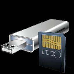 usb-device-tree-viewer-3530-portable-na-anglijskom-1.png
