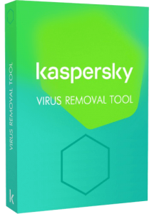 kaspersky-virus-removal-tool-v150240-01032021-portable-na-russkom-1.png