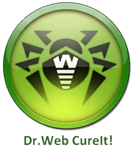 drweb-cureit-01032021-na-russkom-1.png