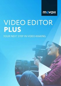 movavi-video-editor-plus-2120-repack-portable-by-tryroom-na-russkom-1.jpg