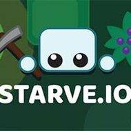 igra-starve-io.jpg