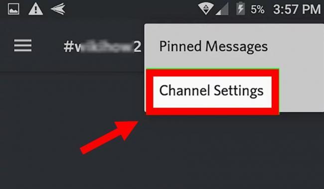 ydalit-kanal-diskord6.jpg