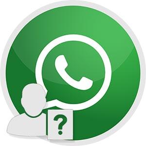 status-whatsapp.jpg