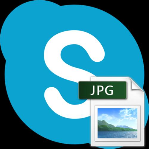 Otpravka-foto-v-Skype.png