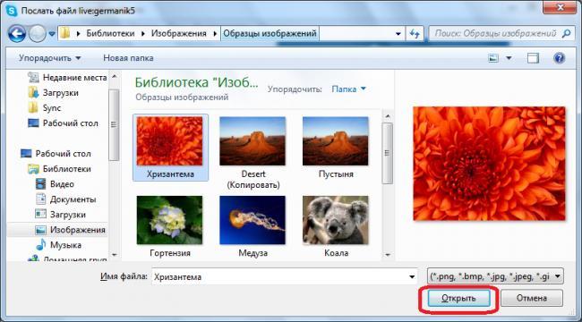 Otkryitie-fotografii-v-Skype.png
