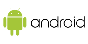 android-logo-1-300x150.png