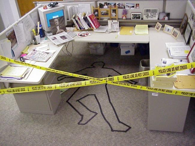 officepranks01.jpg
