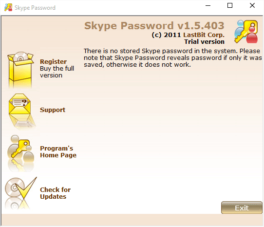 skype-password.png