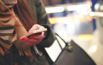 kak-ustanovit-foto-v-viber-cherez-smartfon-360x227.jpg