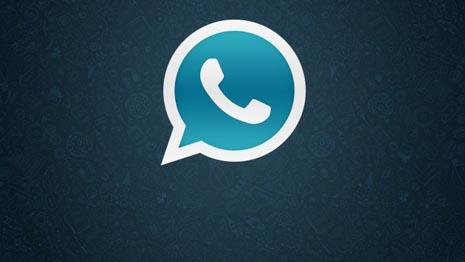 whatsapp8.jpg