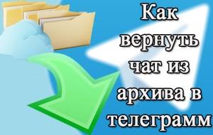 1589781267_kak-vernut-chat-iz-arhiva.jpg