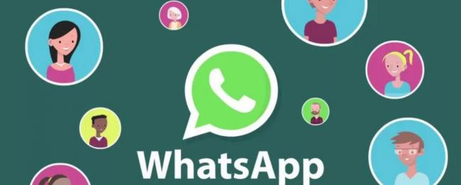 whatsapp-kanali.jpg