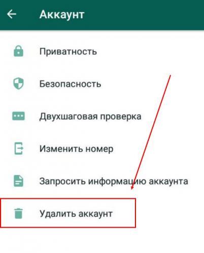 perepiska-vasap-ydalitsya.jpg