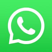 3984-whatsapp-messenger.png