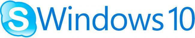 skype-dlya-windows-10-1.jpg
