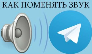1554379278_1554187388_bez-imeni-1.jpg