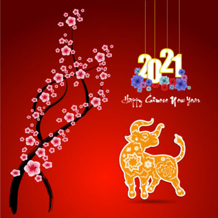 chinese-new-year-2021-poster-with-ox-and-brush-stroke-branch-vector-scaled.jpg